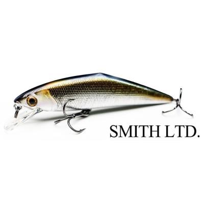 Smith - D-Contact 85