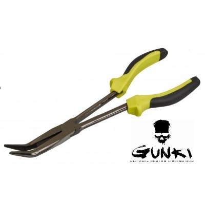 Gunki - Angled Plier 11'