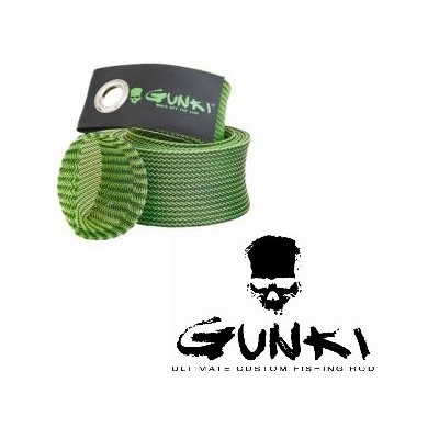 Gunki - Rod Socks Spinning