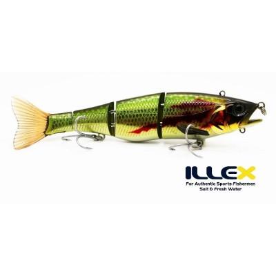 Illex - Gantia 180