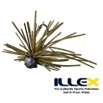 Illex - Dock Jigs Set