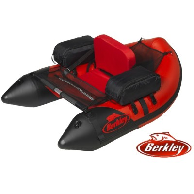 Berkley - Belly Boat Ripple XCD