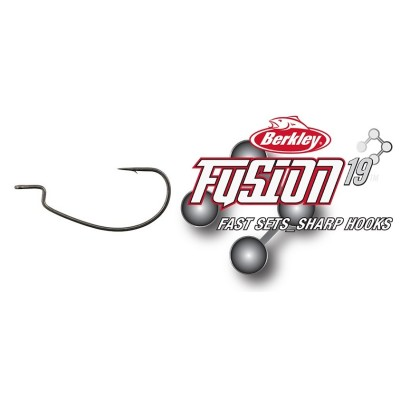 Berkley - Fusion S-Line EWG