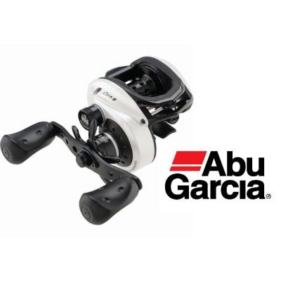 Abu Garcia Revo S 4