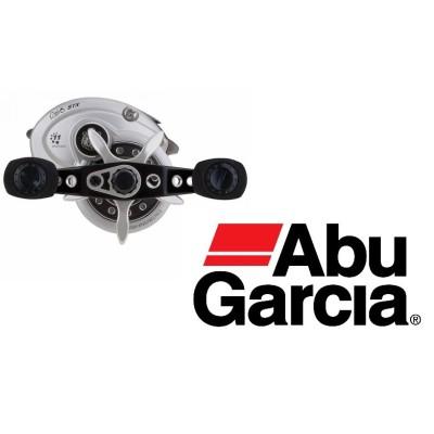 Abu Garcia Revo 4 STX