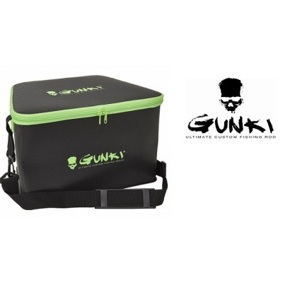 Gunki - Squad Safe Bag