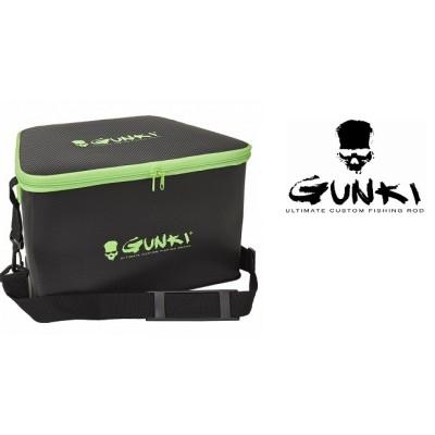 Gunki - Squad Safe Bag