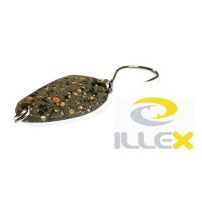Illex - Apped 2,3gr