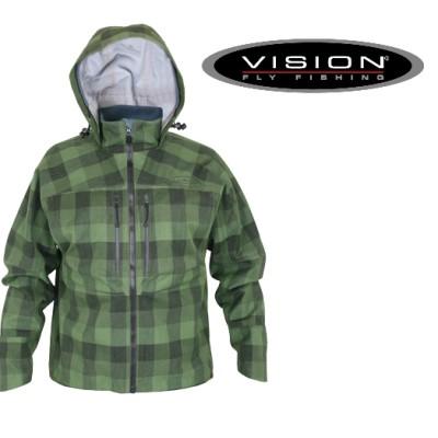 Vision - Lohi Jacket