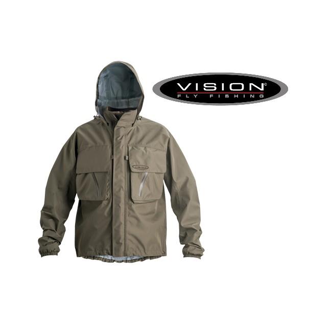 Vision - Kura Soft