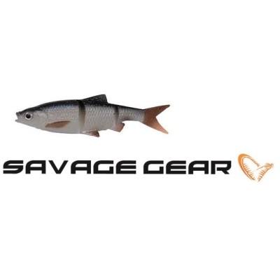 Savage Gear 3D LB Roach Swim n Jerk 10cm