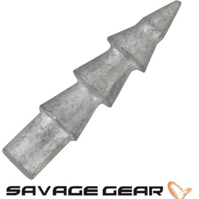 Savage Gear - Balance Spike 1,8gr 3 gr