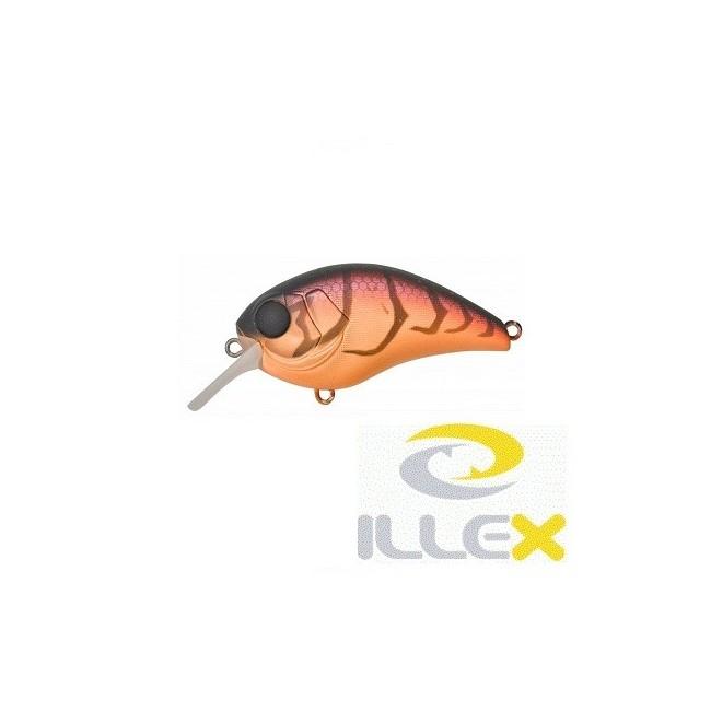 Illex - Mush Bob 50 SR