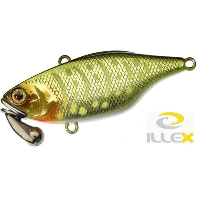 Illex - TN 60 Trigon