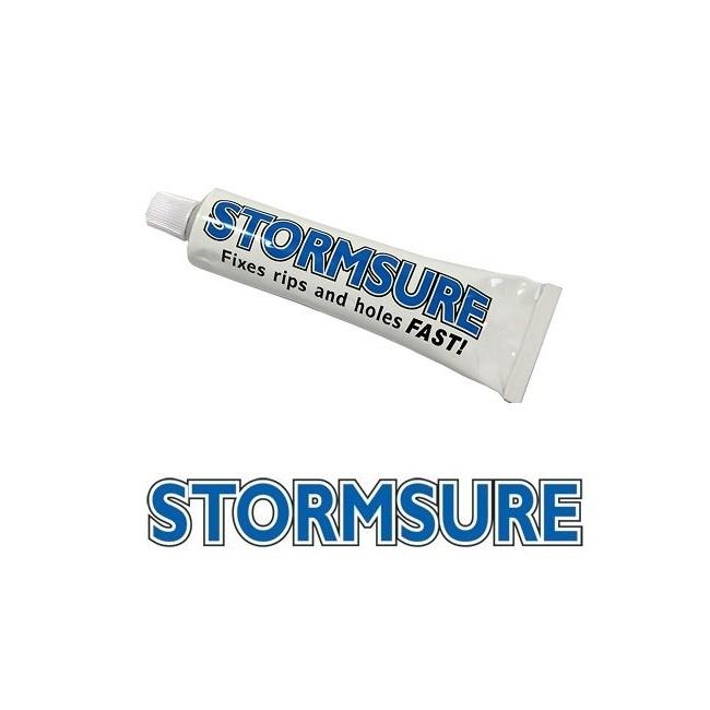 Stormsure - Flex Repair