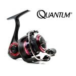 Quantum - Throttle TH30