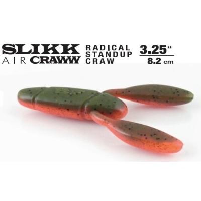 Black Flagg - Slikk Air Craw