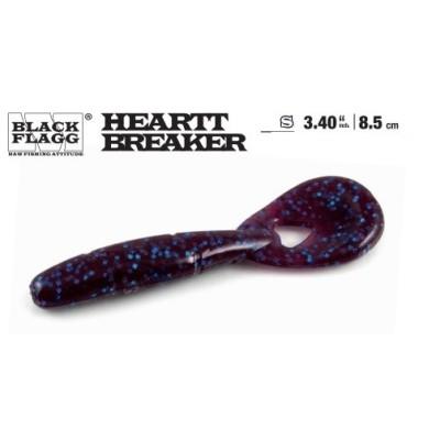 Black Flagg Heartt Breaker Small