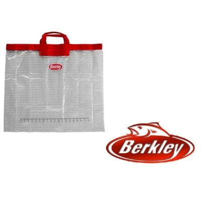 Berkley - Fish Bag