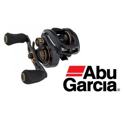 Abu Garcia Revo Premier