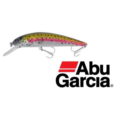 Abu Garcia - Tormentor 70mm 9 gr