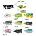 Smith - Vivace WS 1/3 oz