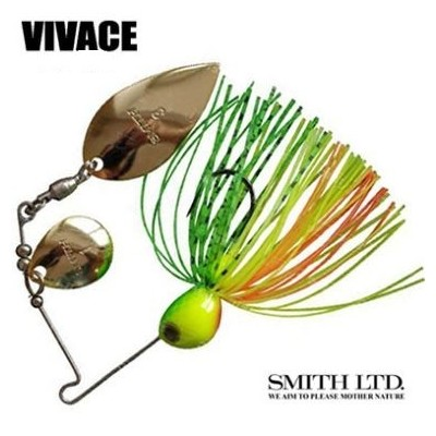 Smith - Vivace WT 1/3 oz