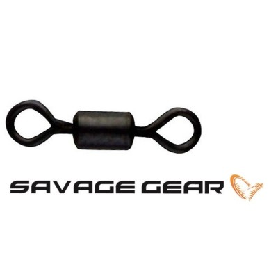 SavageGear Swivel M