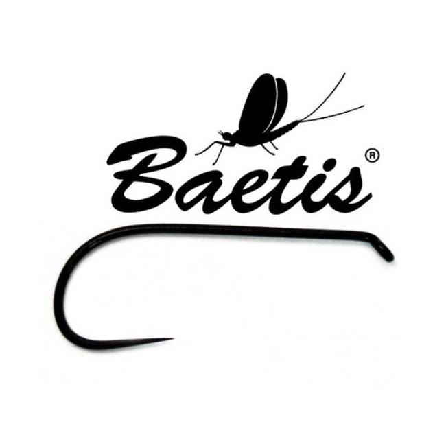 Baetis D21