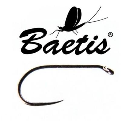 Baetis BHDD301