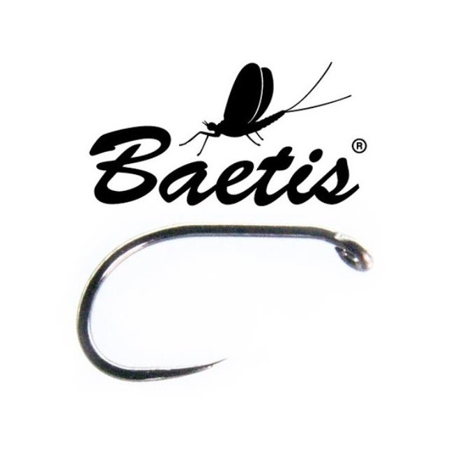 Baetis BHDB
