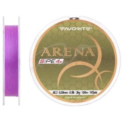 Favorite - Arena PE