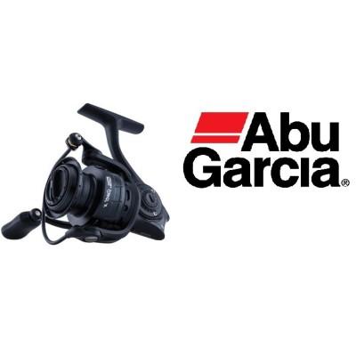 Abu Garcia Revo X Spin 20