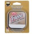Berkley Trilene 100% fluorocarbon Leader 25mt