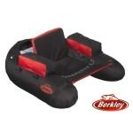 Berkley - TEC Belly Boat Pluse Pro XCD