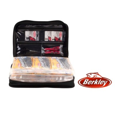 Berkley - Bait Binder