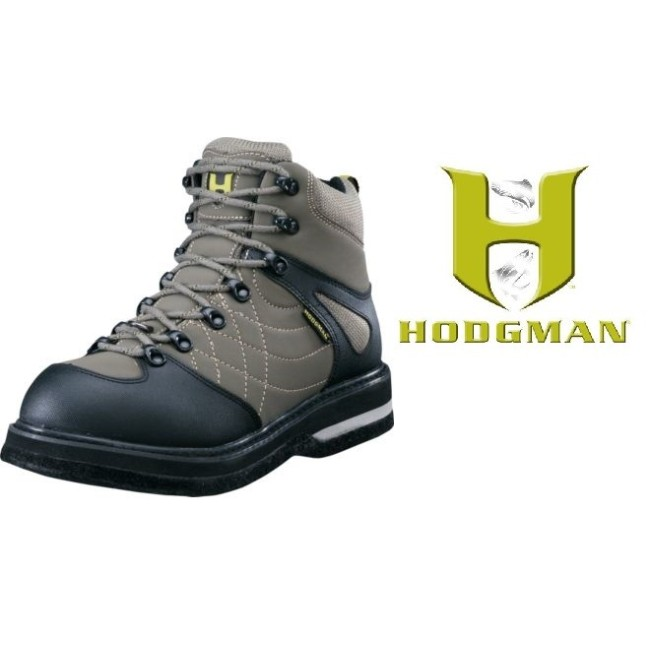 Hodgman H3 Wading Boot FELT