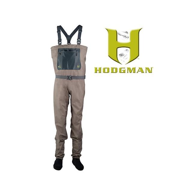 Hodgman H3 Stocking Foot  Waders