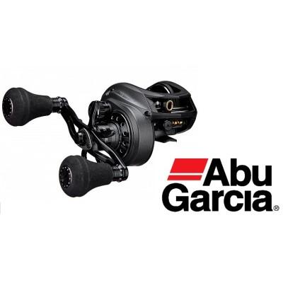 Abu Garcia Revo Beast