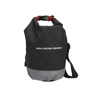 Savage Gear - Rollup Bag 5L