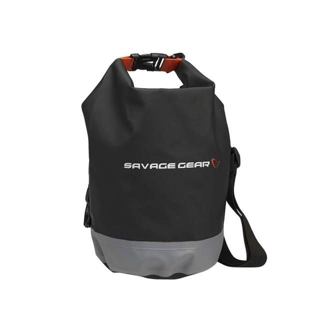 Savage Gear - Rollup Bag 5L