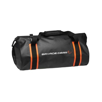 Savage Gear - Rollup Boat & Bank Bag 40L