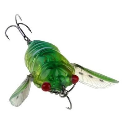 Savage Gear 3D Cicada 3,3cm