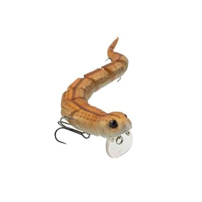 Savage Gear 3D Snake 20 cm