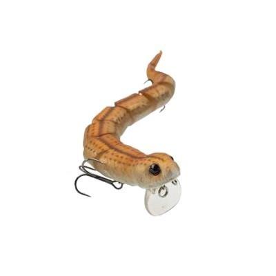 Savage Gear 3D Snake 30 cm