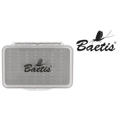 Baetis Scatola Fit 120x80x15