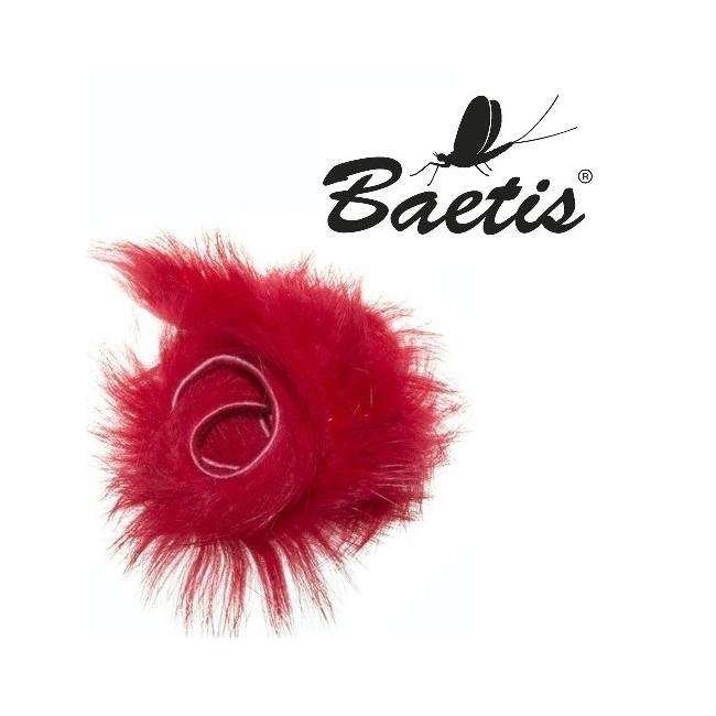 Baetis Zonkers