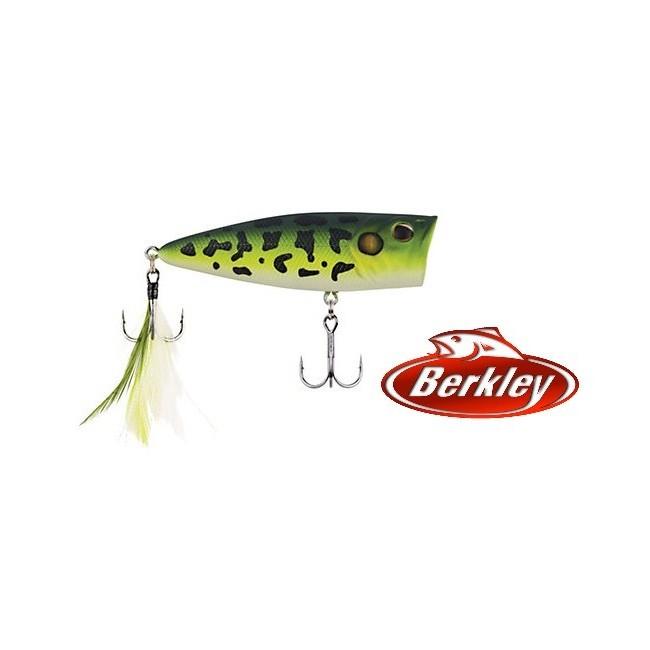 Berkley - Bullet Pop 7 cm