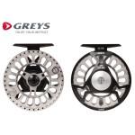 Greys GTS 600 4/5/6
