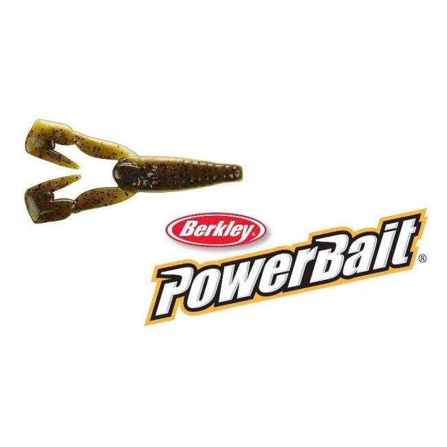 """Berkley - PowerBait Power Claw 4"""""""